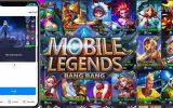IMLS Apk 1.8.5 Unlock All Skin Mobile Legends (ML)