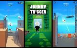 Johnny Trigger Mod v1.4.1 Terbaru ( Unlimited Money )