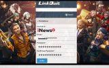 Linkduit FF Situs Untuk Mendapatkan Unlimited Diamond Gratis