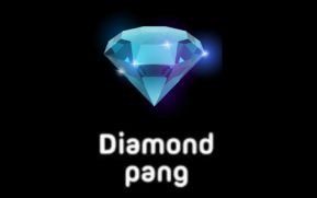 Download Diamond Pang Mod Apk Terbaru 2020