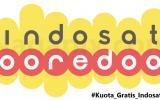 Cara Mendapatkan Kuota Gratis Indosat Ooredoo Terbaru