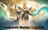 Linkduit Mobile Legends Apakah Masih Works ?