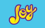 Joy Live Mod Apk Full Money Unduh Versi Terbaru 2020