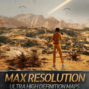 Free Fire Max 3.0 Apk Resmi Dirilis Bulan Agustus 2020
