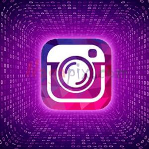 klastakipci.com - Penambah Followers Instagram Gratis !