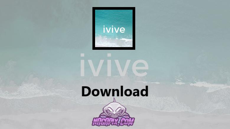 Download Aplikasi Ivive - Uang 75 Ribu Rupiah Bisa Nyanyi
