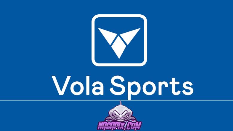 Download Vola Sports Apk Versi Terbaru 2020