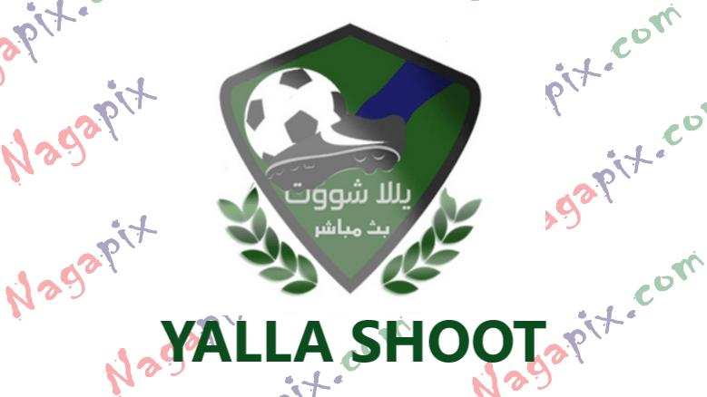 Download Yalla Shoot Apk Terbaru 2020