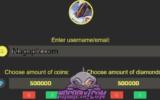 Eventff Getsviip7 com FF - Event Free Fire Gratis Terbaru