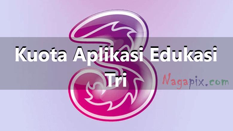 Define Http //bit.ly/bima3 - Cara Untuk Mendapatkan Kuota Aplikasi Edukasi Tri