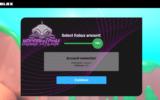 Huskybux com - Free Roblox Code Generator Terbaru 2020