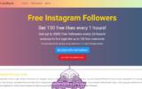Bayitakipci. com - Auto Followers Instagram Gratis 2020