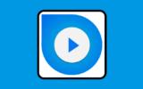 Burma TV Apk - Fefa TV 1.2 Apk Download Sekarang Disini