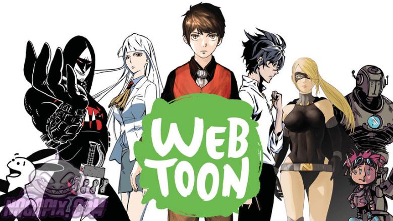 Cara Mendapatkan Koin Webtoon Gratis ! 100% Gratis !