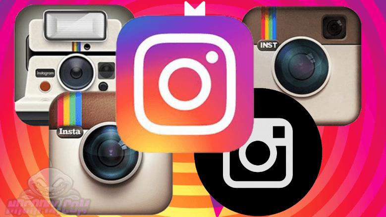 Cara Mengganti Icon Instagram Special Ultah IG ke-10