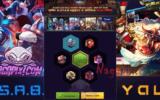 Event-Moonton. com - Lucky Spin & Diamond ML Gratis !