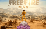 Spziffkmk/free_fire_max.apk/file ini Link Free Fire Max 4.0