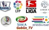 Goblintvfree com Download Goblin TV Apk Streaming Bola