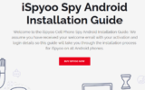 Ispyoo Apk - Download Ispyoo Apk Full Cracked New Versi