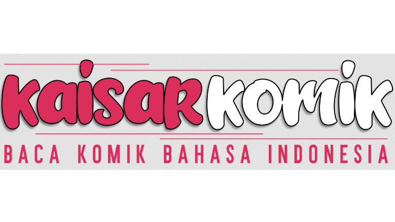 Kaisarkomik com Login - Web Komik Indonesia Terlengkap