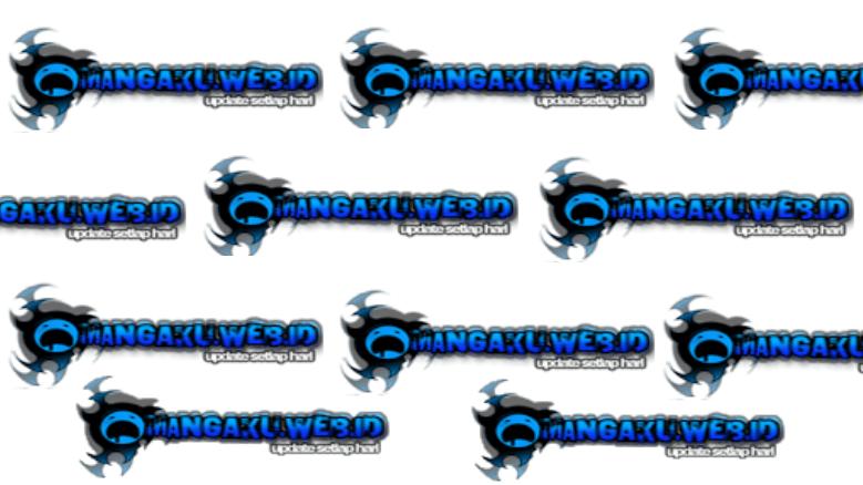Mangabat - Download Mangaku Pro Apk For Android