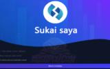 Prolike520 Apk Penghasil Uang Terbaru Real Membayar !