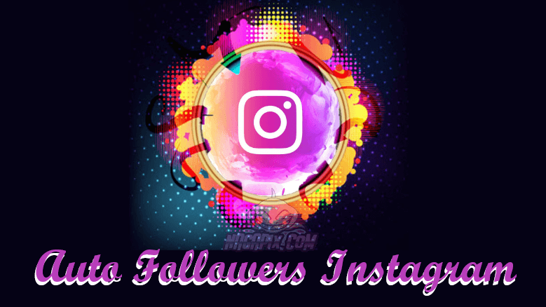 Igfollower.net Penghasil Followers Instagram Aktif Gratis
