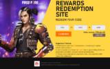 Kode Random Free Fire - Kode Redeem FF Avatar Maco