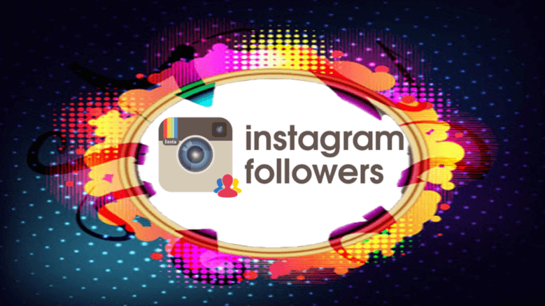 Plusmein Free Instagram Followers Get 15 Followers Aktif