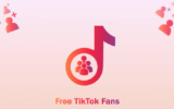 Mytools Town TikTok Best Tools Auto Followers TikTok !