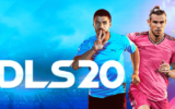 DLS Mod Apk Unlimited Money Versi Terbaru 2020